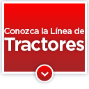 Confiera la Línea de Tractores