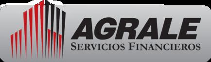 Servicios Financieros Agrale
